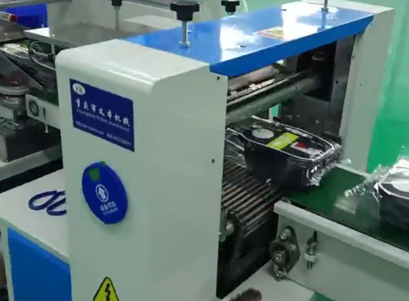 自热火锅生产线,重庆方便火锅机械设备